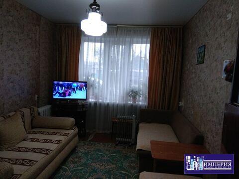 Квартира за материнский капитал! 650 000 рублей - Фото 5