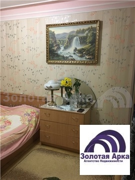 Продажа квартиры, Туапсе, Туапсинский район, Ул.Калараша улица - Фото 1