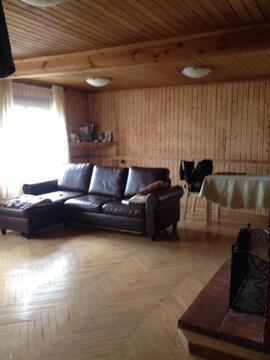 Гостевой дом с земельным участком 44 соток в Переславском районе - Фото 3