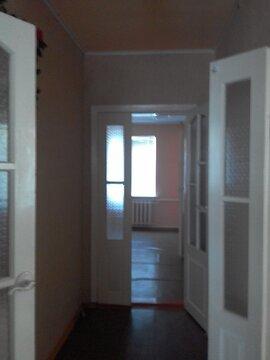 Дом в р-не ул. Гоголя - Фото 2