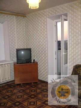 Сдам в аренду 2 комнатную кваритру р-н Дзержинского - Фото 1