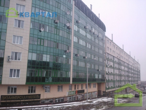 2 300 000 Руб., Студия, Купить квартиру в Белгороде, ID объекта - 323629377 - Фото 1