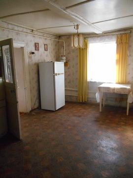 Часть дома д.Прудное - Фото 5