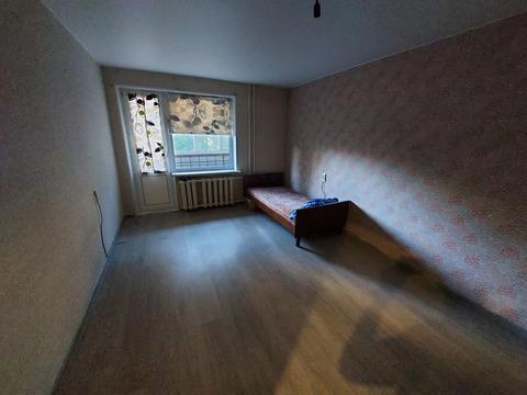 Объявление №65889238: Продаю 2 комн. квартиру. Александров, Красный переулок,, 14,