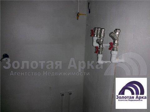 Продажа квартиры, Северская, Северский район, Ул. Ленина - Фото 1