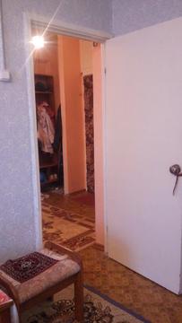 Квартира, ул. Красная Пресня, д.35 - Фото 4