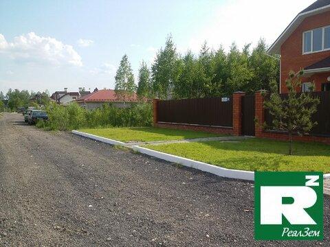 Двухуровневый дом в поселке Белкино, г.Обнинск - Фото 2