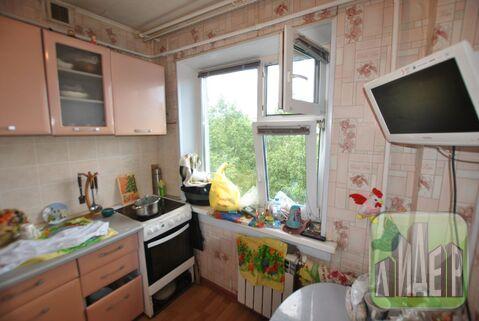 2 комнатная ул.Маршала Жукова дом 2 - Фото 1
