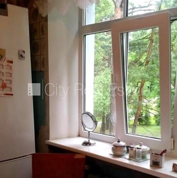 Аренда квартиры, Проспект Бривибас - Фото 3