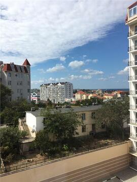 Продажа квартиры, Севастополь, Ул. Загородная Балка - Фото 5