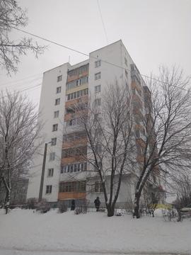 Продается 1-ка, 38.4 кв.м, Московский пр-т, д.106 - Фото 2