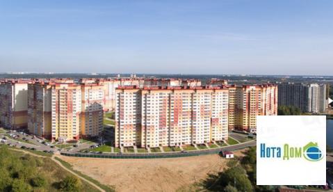Продаётся 1-комнатная квартира по адресу Баулинская (Новые Островцы . - Фото 4