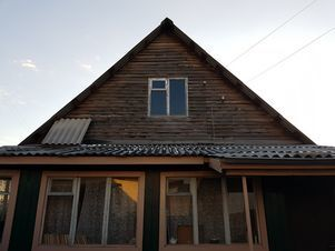 Продажа дома, Курган, Ул. Бородина - Фото 1