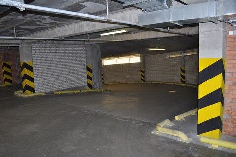 Продам 2 места в паркинге - Фото 2