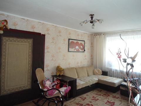 2-комнатная Гоголя - Фото 4