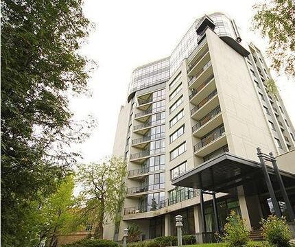Продажа квартиры, Купить квартиру Юрмала, Латвия по недорогой цене, ID объекта - 313155194 - Фото 1