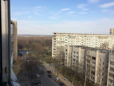 Продается квартира г Тамбов, ул Фридриха Энгельса, д 5 - Фото 2
