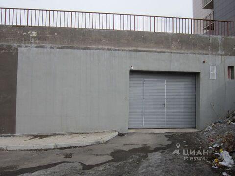 Продажа гаража, Красноярск, Ул. Декабристов - Фото 2