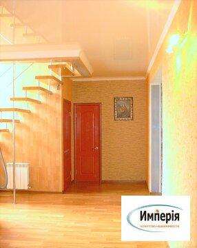 Комфортный коттедж в центральном районе города на ул.Вольская - Фото 3