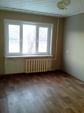 2 к.квартира, пр.Победы, 146 - Фото 1
