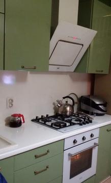 Продажа квартиры, Таганрог, Ул. Чехова - Фото 1