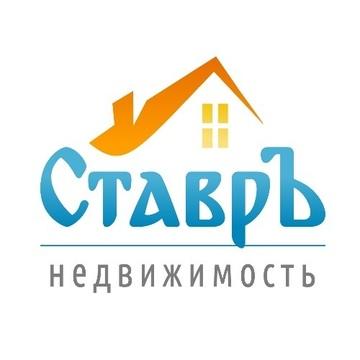 Санкт-Петербург, Фрунзенский район, 1к.кв. 31 кв.м.