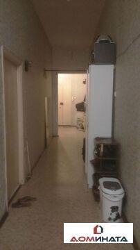 Продажа комнаты, м. Сенная площадь, Фонтанки реки наб. - Фото 5