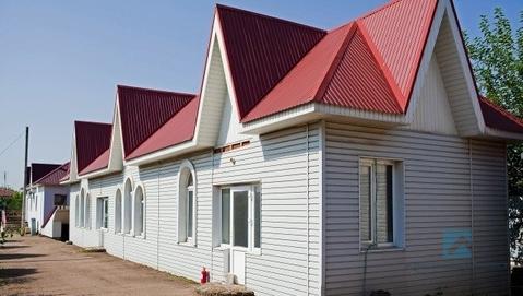 Продажа производственного помещения, Краснодар, Ул. Центральная - Фото 5