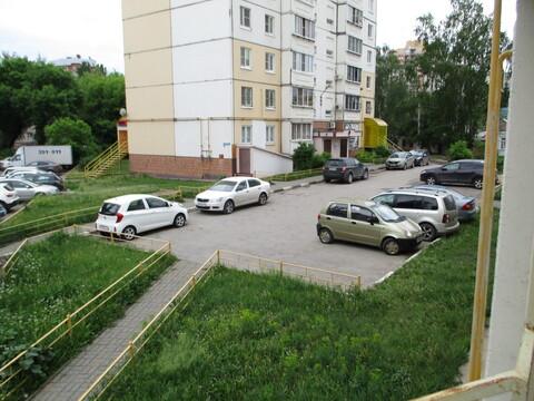 Коммерческая недвижимость, ул. Гоголя, д.39 - Фото 2