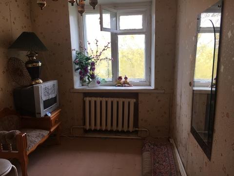 2-к квартира в хорошем состоянии в г.Александров - Фото 2