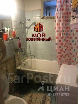Продажа квартиры, Владивосток, Ул. Шепеткова - Фото 2