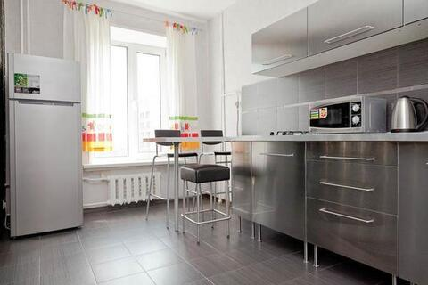 Сдам однокомнатную квартиру , пр-кт Мира 112. - Фото 2