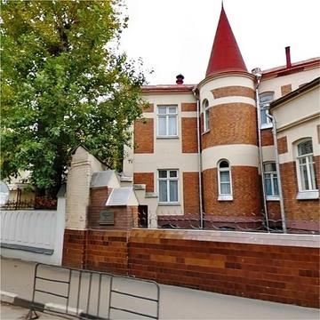 Продажа квартиры, м. Пушкинская, Трехпрудный пер. - Фото 5