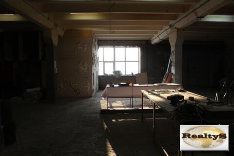 Аренда под склад или производство площадь 1800м2 - Фото 3