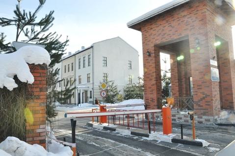 Продажа таунхауса в г. Химки, кв-л Ивакино, ул.Покровская - Фото 3
