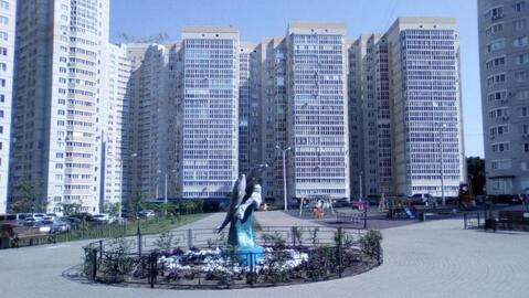 Продажа квартиры, Воронеж, Ул. Переверткина - Фото 3