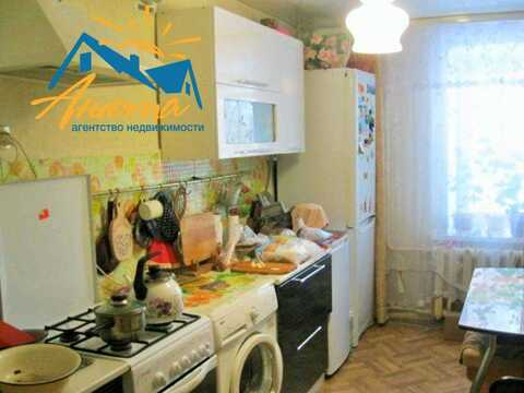 4 комнатная квартира в Жуково, Ленина 36 - Фото 3