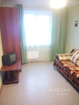 Продажа комнаты, Домодедово, Домодедово г. о, Улица Северная - Фото 1