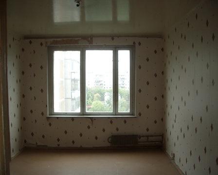 Продается 2 комнаты в 3 комнатной квартире - Фото 1