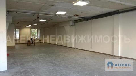 Продажа помещения свободного назначения (псн) пл. 168 м2 под аптеку, . - Фото 2