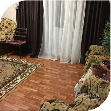 Аренда квартиры, Астрахань, Ул. Рылеева - Фото 1