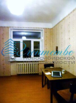 Продажа квартиры, Новосибирск, Ул. Мира - Фото 3