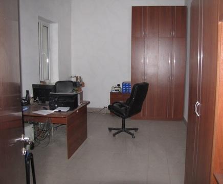 Здание под скад-офис гостиницу пансионат производство и другие сферы у - Фото 3