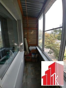 Двухкомнатная квартира 43 кв. м. в. г. Тула - Фото 2
