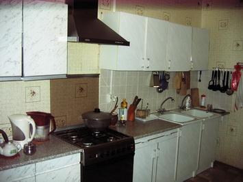 Уютная комната посуточно центр Санкт-Петербурга метро Василеостровская - Фото 2