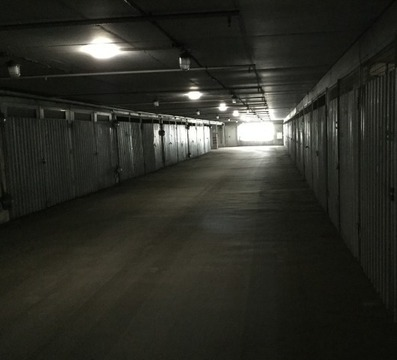 Продаю гараж - Фото 3