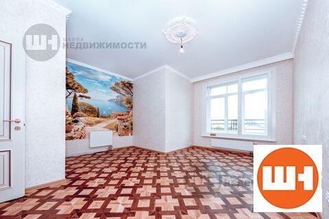 Продается 3-к Квартира ул. Савушкина - Фото 5