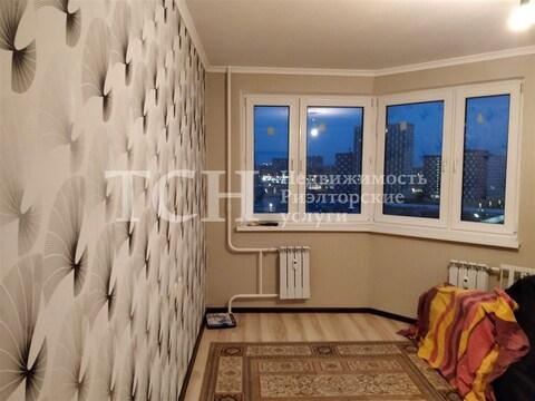 1-комн. квартира, Мытищи, ул Борисовка, 24а - Фото 3
