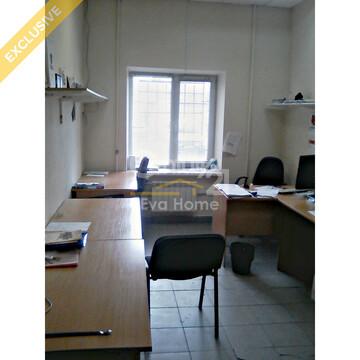 Фурманова 127, 1 однокомнатная квартира - офис 27.1кв.м - Фото 2