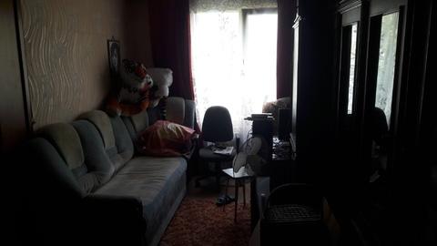 Продам большую 3 ком. квартиру в 3 м- не - Фото 4